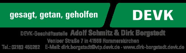 http://rommerskirchen-gilbach.de/wp-content/uploads/2018/10/1-640x185.png
