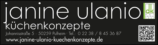 http://rommerskirchen-gilbach.de/wp-content/uploads/2018/10/2-640x185.png