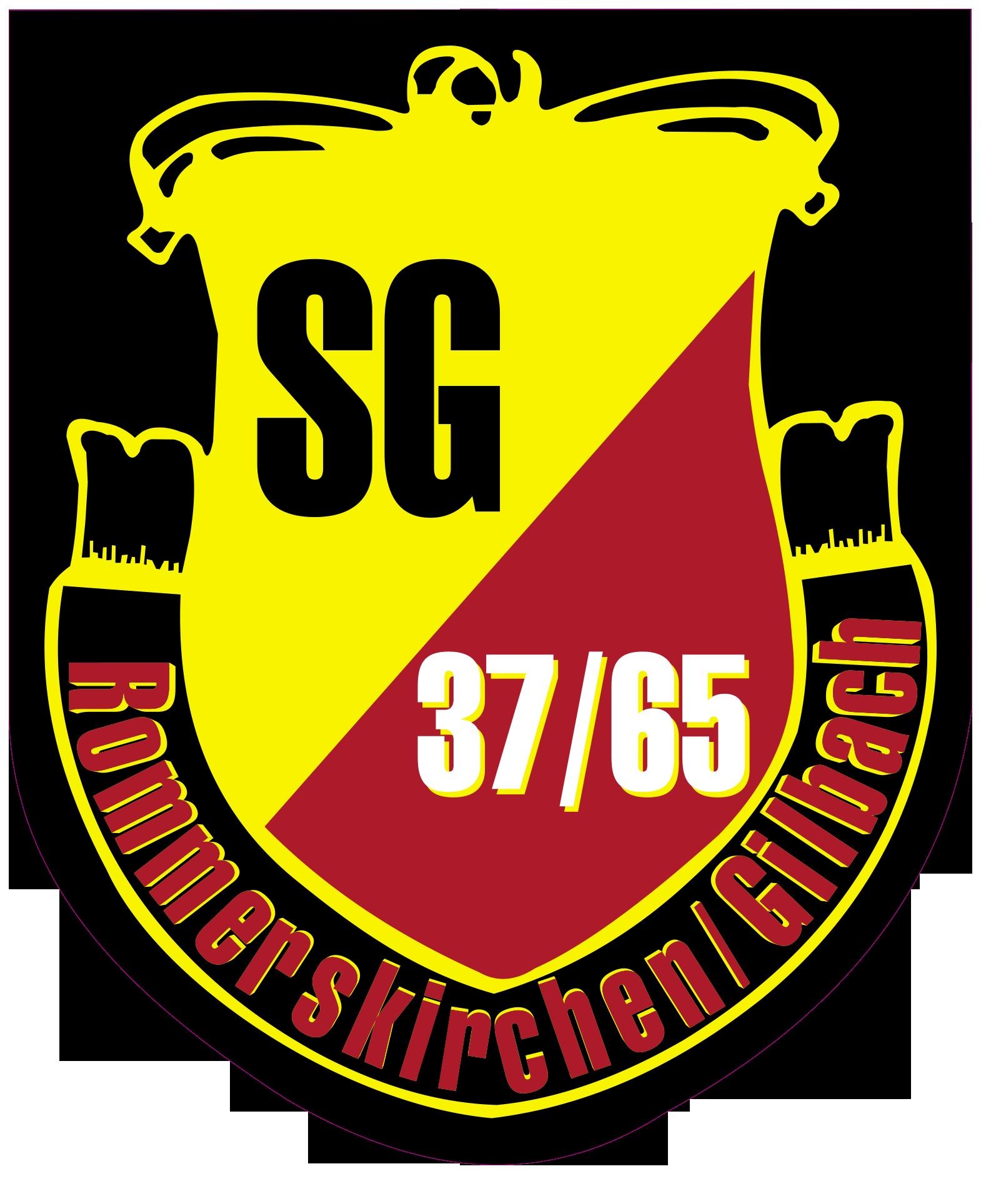 SG Rommerskirchen/Gilbach