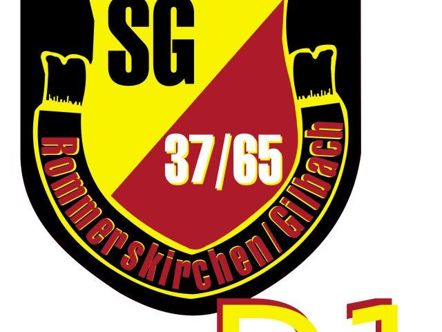 http://rommerskirchen-gilbach.de/wp-content/uploads/2019/03/D1-640x480.jpg