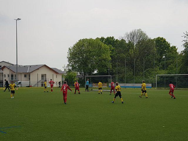 http://rommerskirchen-gilbach.de/wp-content/uploads/2019/05/20190528_150753-640x480.jpg