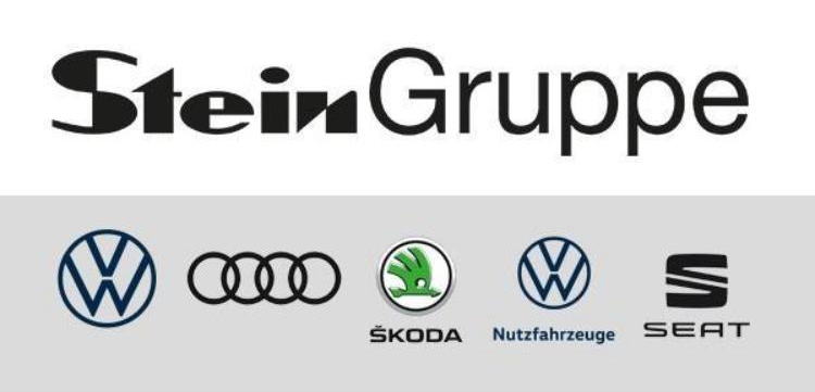 http://rommerskirchen-gilbach.de/wp-content/uploads/2020/01/SteinGruppe.jpg