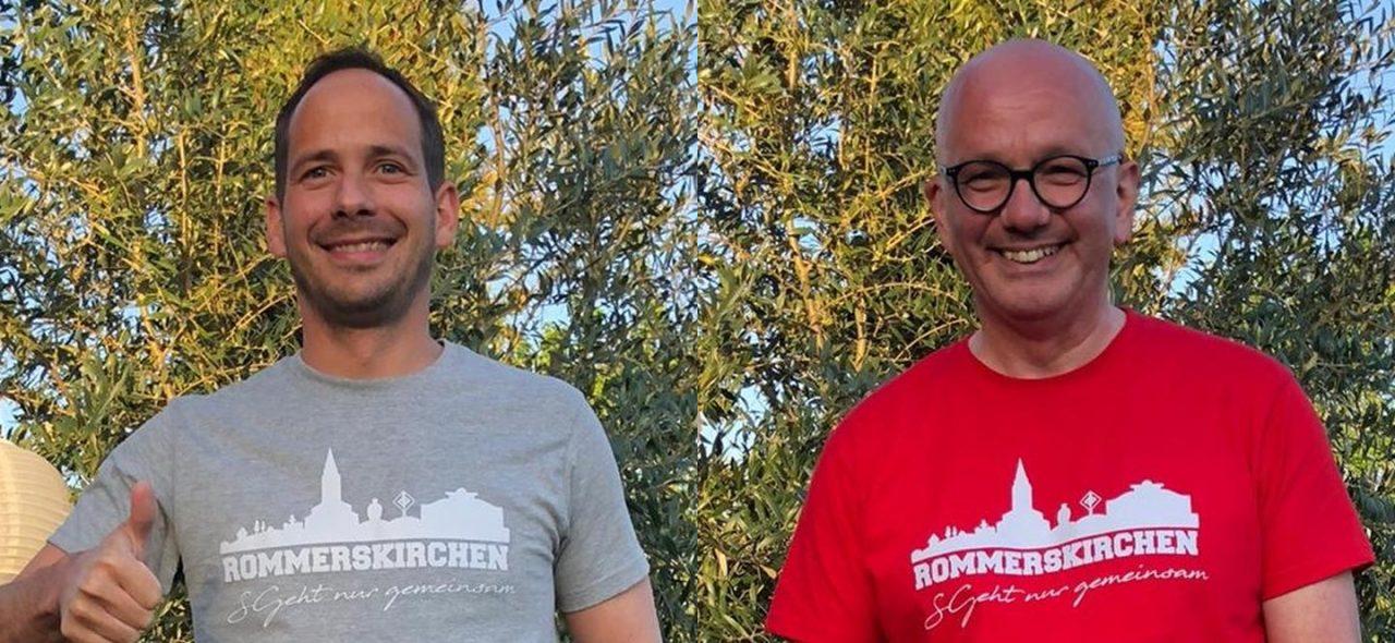 http://rommerskirchen-gilbach.de/wp-content/uploads/2020/05/Sascha_Kalle-1280x590.jpg