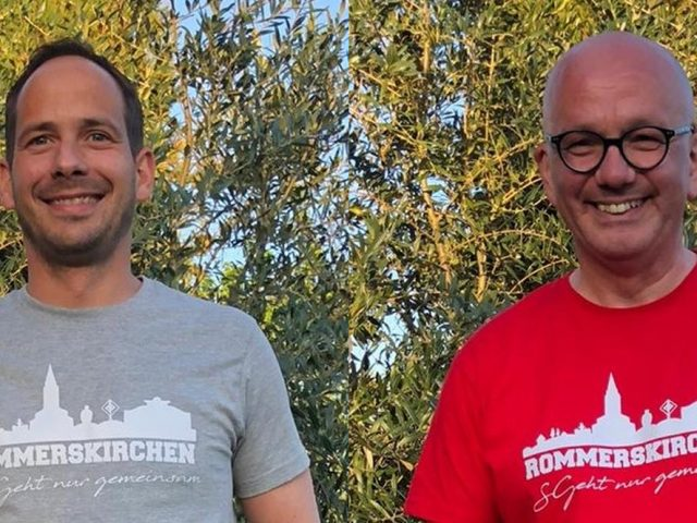 http://rommerskirchen-gilbach.de/wp-content/uploads/2020/05/Sascha_Kalle-640x480.jpg
