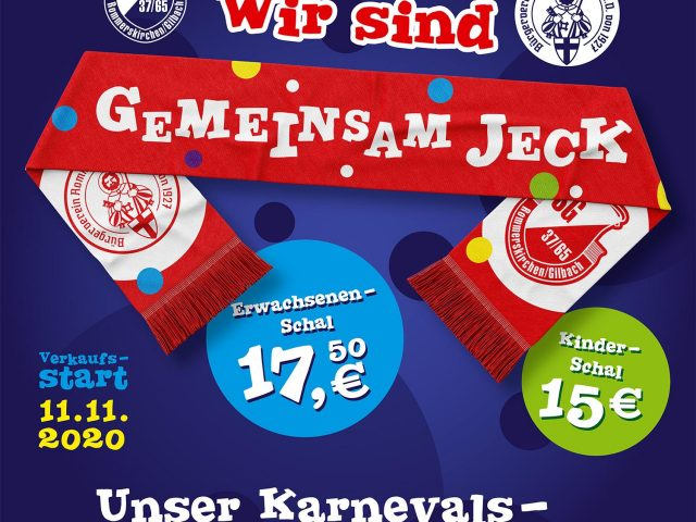 http://rommerskirchen-gilbach.de/wp-content/uploads/2020/11/karneval-640x480.jpg