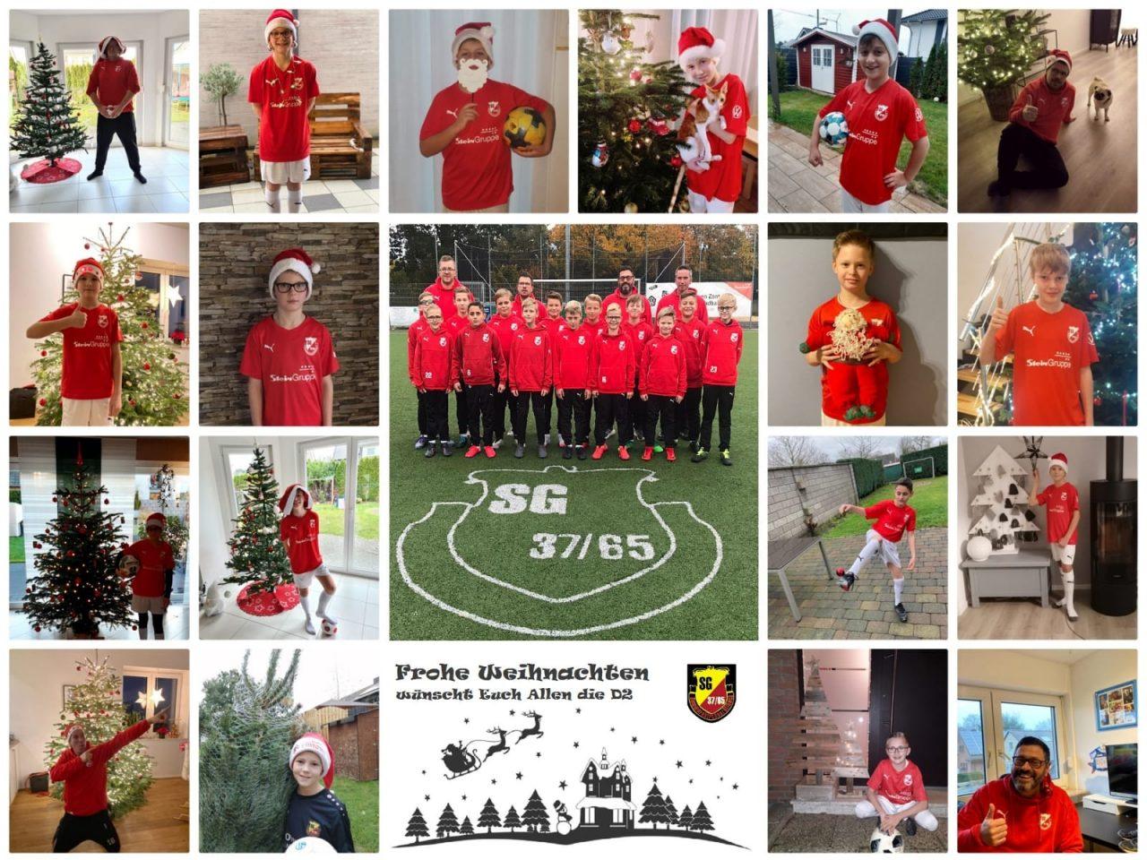 http://rommerskirchen-gilbach.de/wp-content/uploads/2020/12/d2_weihnachten-1280x960.jpg