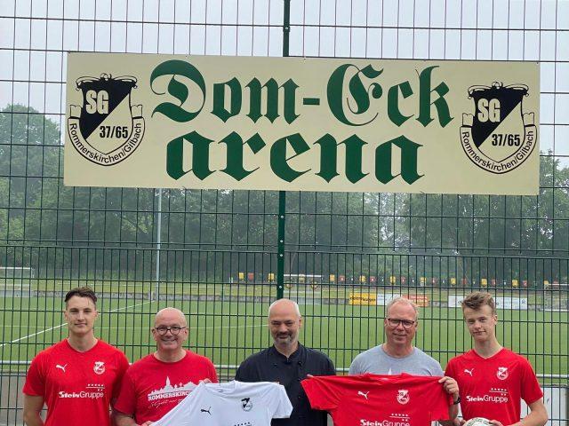 http://rommerskirchen-gilbach.de/wp-content/uploads/2021/06/dom_eck_arena-640x480.jpg