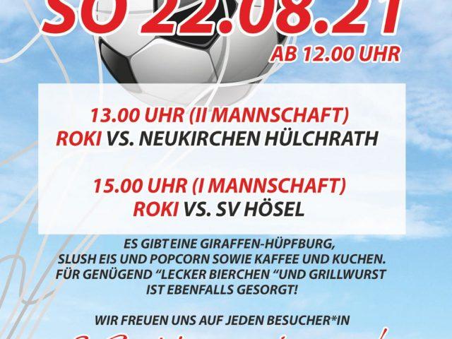 http://rommerskirchen-gilbach.de/wp-content/uploads/2021/08/saisoneroeffnung2021-640x480.jpg