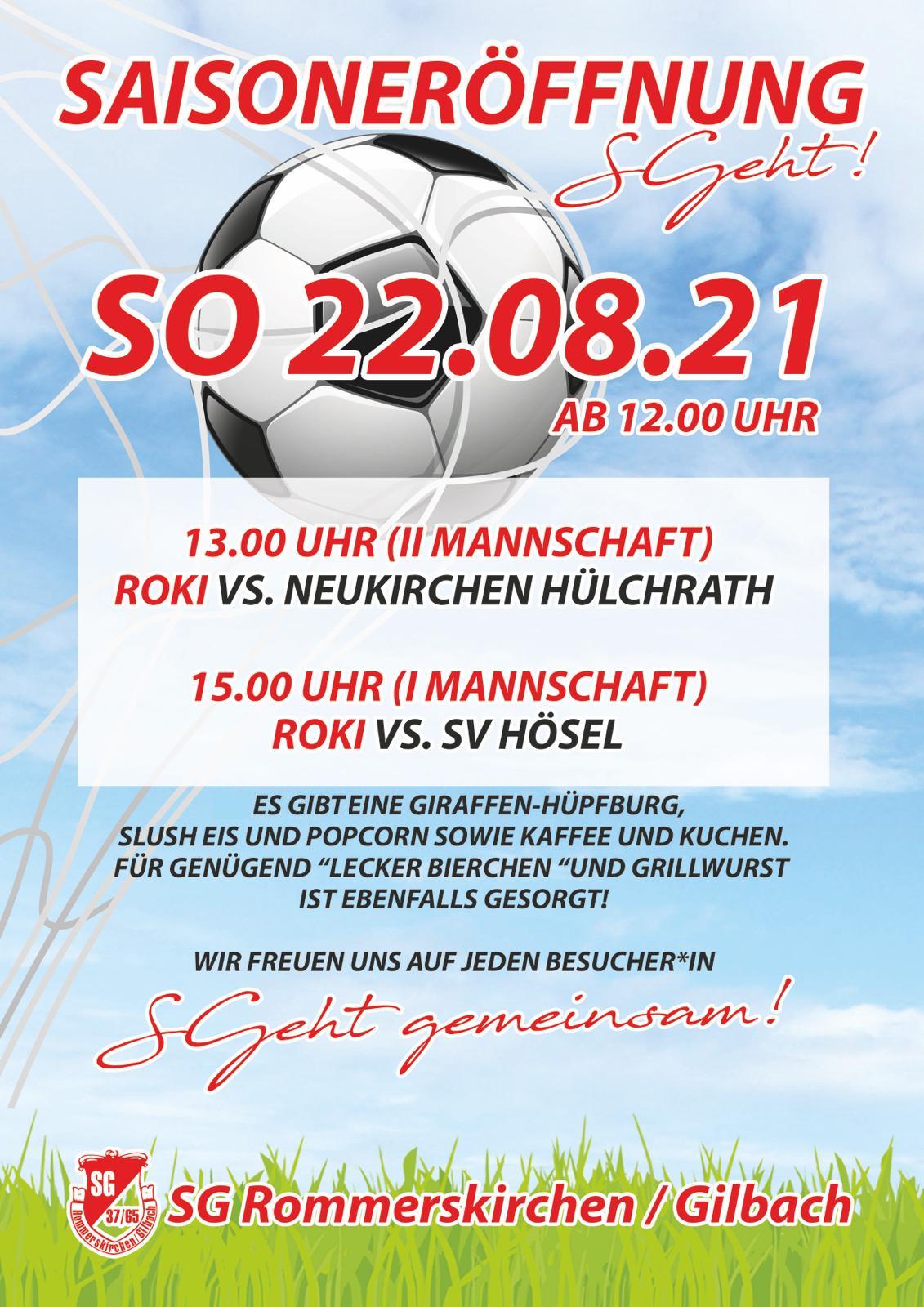 http://rommerskirchen-gilbach.de/wp-content/uploads/2021/08/saisoneroeffnung2021.jpg